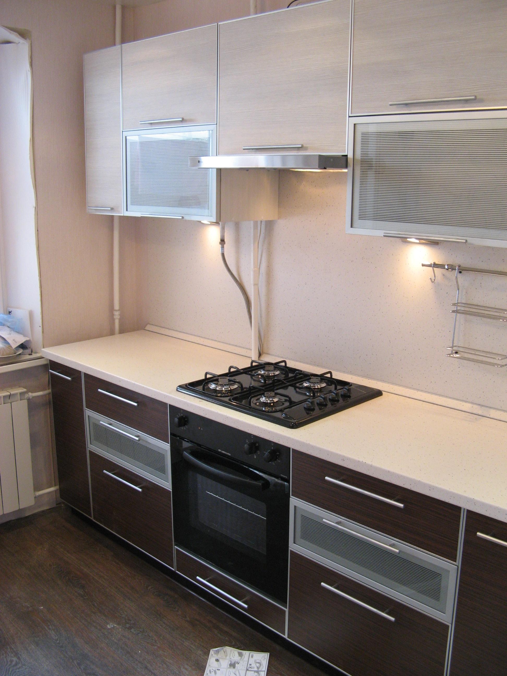 Кухня мария каталог фото цены